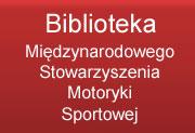 Biblioteka IASK